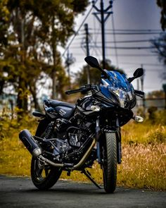 Image may contain: motorcycle and outdoor Background Wallpaper For Photoshop, Desktop Background Pictures, Background Images For Editing, Studio Background Images, Banner Background Images, Black Background Photography, Blur Photo Background, Picsart Background, Hd Background Download