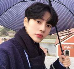 Boys korean beauty & - New Site Korean Boys Hot, Korean Boys Ulzzang, Korean Men, Korean Style, Beautiful Boys, Pretty Boys, Cute Boys, Cute Asian Guys, Asian Boys