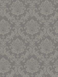 Elegant Wedding Reception Design Ideas also Hardwood Wall Design Ideas in addition Natural Rustic Interior Design furthermore Shabby Chic House Plans additionally New Interior Design Trends. on shabby chic house design