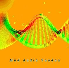 Up-and-coming Italy based musician and producer #MUDAUDIOVOODOO is making the listeners engrossed to the latest musical representation, titled 'Useless'. Don't Let, Let It Be, Music Promotion, Electronic Music, Voodoo, Pop Music, Music Artists, Mud, Musicals