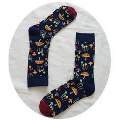Underwear & Sleepwears 2019 Spring New Korean Happy Socks Personality Table Tennis Harajuku Socks Novelty Funny Fashion Casual Cotton Couple Socks