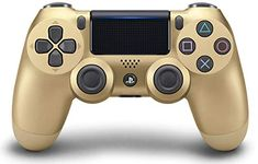 Shop for PlayStation 4 Controllers in PlayStation 4 Consoles, Games, Controllers + More. Buy products such as Sony Playstation 4 DualShock 4 Controller, Black, 711719504290 at Walmart and save. Playstation Games, Ps4 Games, Games Fo, Playstation Consoles, Nintendo Ds, Nintendo Switch, Play Stations, Wireless Headset, Hair Job