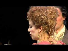 OPER LEIPZIG // MOZART HÄTTE GELACHT ... (SALIERI AUCH)  Ein kabarettistisches Opernamüsement mit Chin Meyer als Stargast Mozart hätte gelacht ... (Salieri auch) Ein kabarettistisches Opernamüsement nach Wolfgang Amadeus Mozarts Der Schauspieldirektor und Antonio Salieris Prima la musica poi le parole Weitere Informationen: http://ift.tt/2lNPP4r Termine: PREMIERE: Samstag 02.06. 19:00 Uhr Sonntag 10.06. 18:00 Uhr Sonntag 17.06. 18:00 Uhr  From: Oper Leipzig  #Oper #Musiktheater…