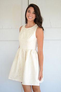 Miss Royal Dress. shoppage6.com