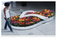 Havaianas: Flower Beds, 2