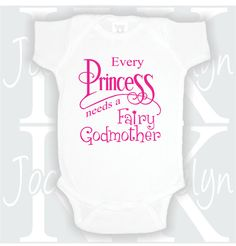 Hey, I found this really awesome Etsy listing at https://www.etsy.com/listing/269566479/every-princess-needs-a-fairy-godmother