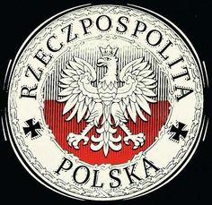World Country List, Visit Poland, Warsaw, Polish, Homeland, Flags, Folk, Photography, Decor