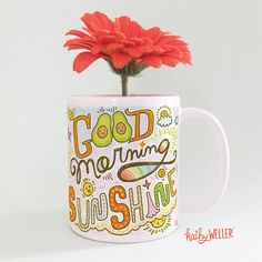 dd1b3394c Avocado Coffee Cup Good Morning Coffee Vegan by kathywellerart Happy  Coffee, Good Morning Coffee,