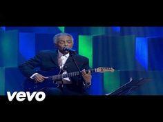 Caetano Veloso, Gilberto Gil, Ivete Sangalo - Você É Linda - YouTube