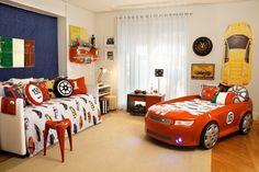 05-decorao-quarto-infantil_zps5c886244
