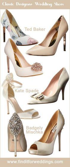 ba3f3fef0dc1 12 fantastiche immagini su Scarpe da sposa bouquet - wedding shoes ...