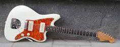 """Résultat de recherche d'images pour """"guitare vintage"""""""