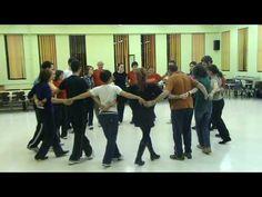42.Kolo de Srem.Serbia Group Dance, Folk Dance, Music Lessons, Music Education, In Kindergarten, Gymnastics, Youtube, Songs, Activities