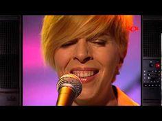 "Presuntos Implicados ""Esta noche"" (A Solas 2002) - YouTube"