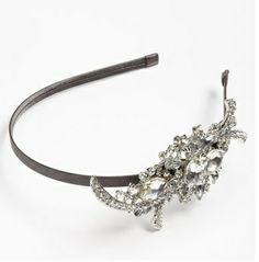20 Best Embellished Headbands and Headwraps