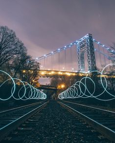 Stunning Urban Instagrams by Tatsuto Shibata #inspiration #photography