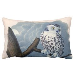 >>>Low Price          Vintage Whimsical Blue White Cute Owls Throw Pillow           Vintage Whimsical Blue White Cute Owls Throw Pillow in each seller & make purchase online for cheap. Choose the best price and best promotion as you thing Secure Checkout you can trust Buy bestShopping        ...Cleck Hot Deals >>> http://www.zazzle.com/vintage_whimsical_blue_white_cute_owls_pillow-189502770745822873?rf=238627982471231924&zbar=1&tc=terrest