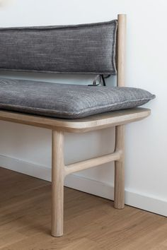 Seating For Small Living Room