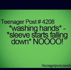 I'm not a teenager but this is totally me :] Teenager Quotes, Teen Quotes, Teenager Posts, Teen Memes, Teen Humor, Funny Relatable Memes, Funny Quotes, Relatable Posts, 9gag Funny