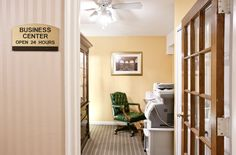 Enjoy the timeless elegance, history, and luxurious amenities at The Georgetown Inn, a landmark historic Georgetown hotel in Washington DC. Georgetown Washington Dc, Washington Dc Hotels, Hotel Business Center, Timeless Elegance, Luxury, Furniture, Home Decor