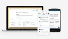 #Productividad #documentos #edición Dropbox Paper ahora en beta pública y con aplicación móvil para Android e iOS