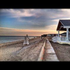 Penfield Beach Fairfield,CT