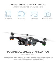 Drone With Hd Camera, Rolling Shutter, Professional Drone, Technology, Blinds, Tech, Blind, Tecnologia