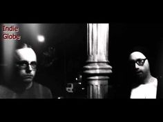Skeleton Hands | Same Old Madness (Ministry Cover) - http://best-videos.in/2012/10/31/skeleton-hands-same-old-madness-ministry-cover/