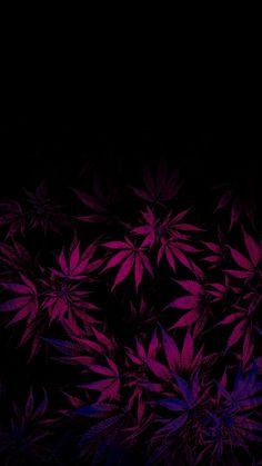 Cannabis Wallpaper, Weed Wallpaper, Abstract Iphone Wallpaper, Iphone Background Wallpaper, Locked Wallpaper, Tumblr Wallpaper, Screen Wallpaper, Aesthetic Iphone Wallpaper, Flower Wallpaper