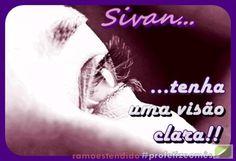 mês Sivan