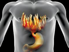 The list of diseases hampering daily routine is endless. However, there are certain health disorders that aggravate conditions difficult to endure. One such symptom is heartburn. Although simple in comprehension.