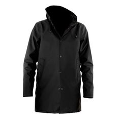 Stutterheim raincoats. Now all I need to is $532 to spare... no big deal