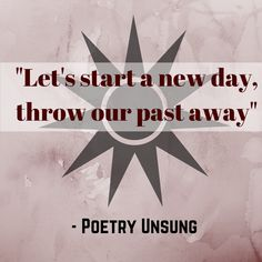 Have a hard time letting go of the past? If you can learn how to let go you will be a happier person. Read my poetry today. #poetry #darkpoem #reflectivepoetry