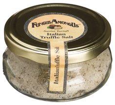 Wardee recommends:  FungusAmongUs Truffle Salt, 3.5-Ounce Jar FungusAmongUs https://www.amazon.com/dp/B0013M5EM8/ref=cm_sw_r_pi_dp_tTsAxbSSC2KG7