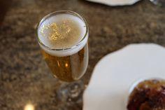 Brunch at the Hamilton Hotel Bottomless Mimosas, Washington, Brunch, Bubbles, Tableware, Dinnerware, Tablewares, Washington State, Dishes