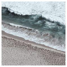 Scotty - beam me up #throwback #Beach #beachlife #sand #sea #wavs #summersault #summer #justchill #water
