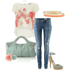 created by stacy-gustin.polyvore.com