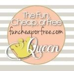This is an awesome website!! Its not just food. It has great info on saving money too. Love it!!