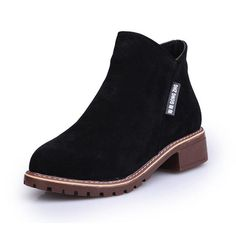 dc1ce9b880f Short Ankle Boots Women – The Best Fashion Shoes Short Ankle Boots