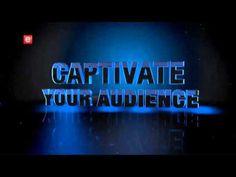 SAGT CTA - YouTube