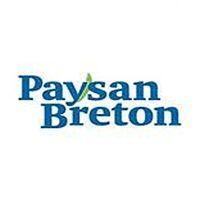 Paysan Breton Hebdo, journal d'annonces légales à Plérin en région Bretagne, France.