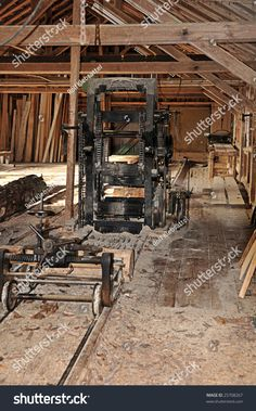 116 Best Lumber Mill Images In 2019 Lumber Mill Wood