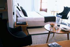 http://sonbrull.com/de/fotos-boutique-hotel-mallorca/