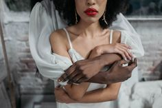 M A R M O | Bridal Editorial in Carrara - Stefano Santucci Studio Carrara, Editorial, Photoshoot, Bridal, Studio, Fashion, Moda, Photo Shoot, Fashion Styles