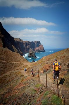 Madeira Island Luxury Properties, Holiday Homes & Real Estate Investment Portugal, Beautiful Meaning, Paragliding, Azores, Big Waves, Canary Islands, Real Estate Houses, Beach Pool, Real Estate Investing