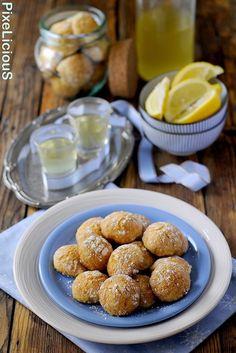 biscotti limoncello 2 72dpi