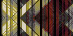 Durkan Print: Volume Durkan Hospitality Carpets