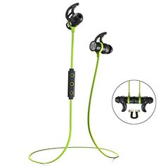 Phaiser BHS-730 Bluetooth Earbuds Runner Headset Sport Ea... https://www.amazon.com/dp/B01GDIU3T0/ref=cm_sw_r_pi_dp_x_ct79xb14B9BST