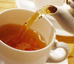Benefícios do Chá de Urucum: A semente e as folhas do urucum auxiliam na proteger e no fortalecimento dos rins. Acredita-se que o urucum é o encarregado...