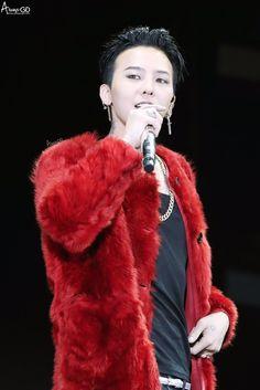 >>GD ♥<< Daesung, G Dragon Cute, G Dragon Fashion, Top Choi Seung Hyun, Bigbang G Dragon, Ji Yong, Big Bang, Pop Bands, Korean Music